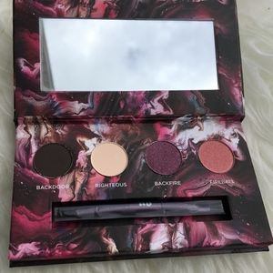 🌞SALE Urban Decay Hard to Find Palette